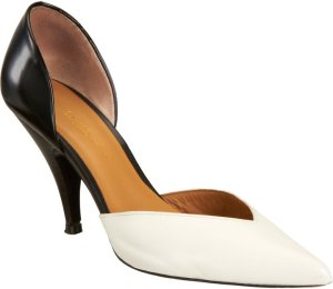 Phillip Lim Ava pumps