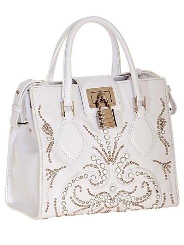 Cavalli Florence Bag